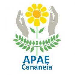 APAE CANANEIA